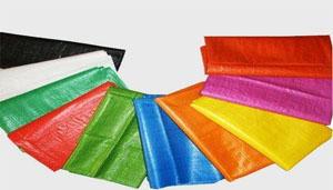 编织袋技术|塑编技术